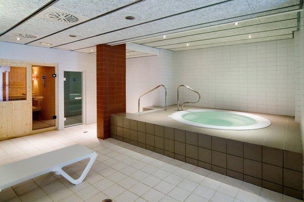 Blaumar Hotel - фото 20
