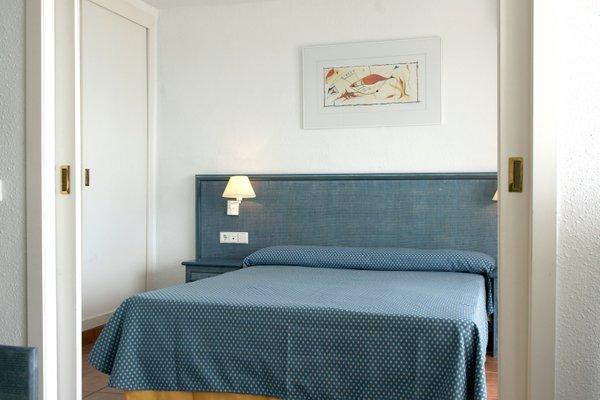Blaumar Hotel - фото 4