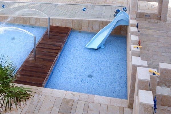 Blaumar Hotel - фото 5