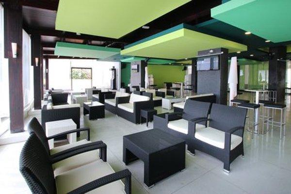 Medplaya Hotel Calypso - 6