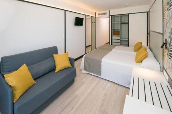 Medplaya Hotel Calypso - 7