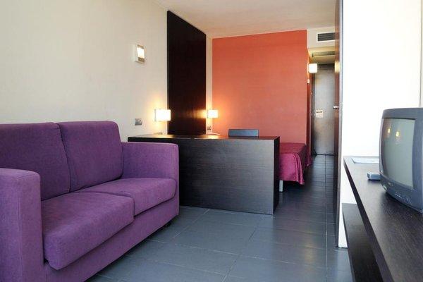 Medplaya Hotel Calypso - 8