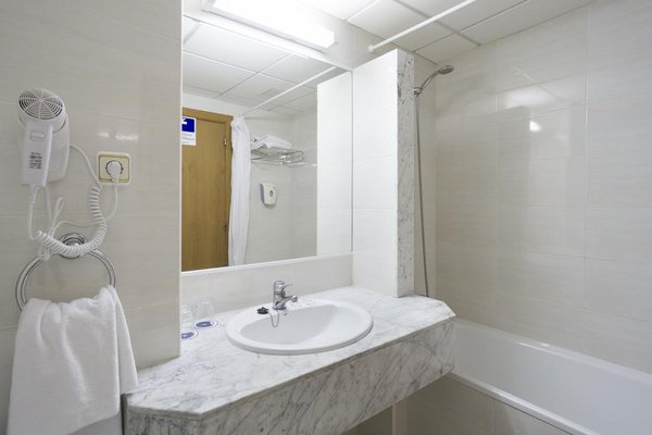 Medplaya Hotel Calypso - 9