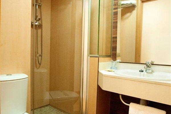 Отель Evenia President - фото 10