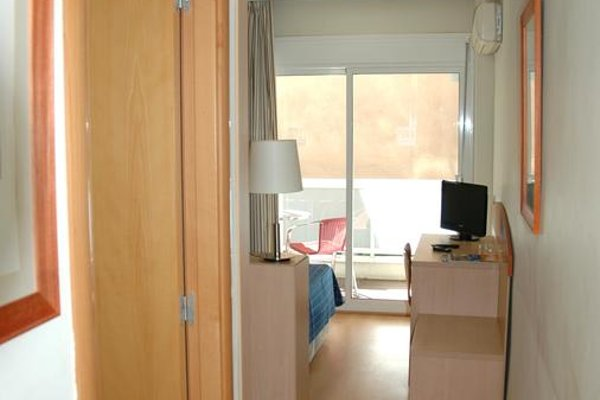 Отель Evenia President - фото 15