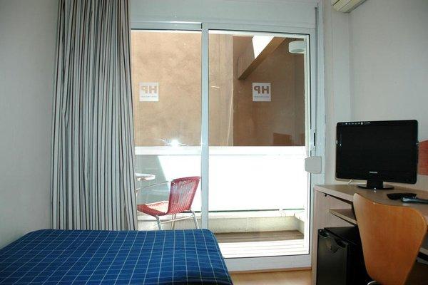 Отель Evenia President - фото 3