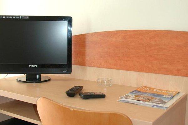 Отель Evenia President - фото 6