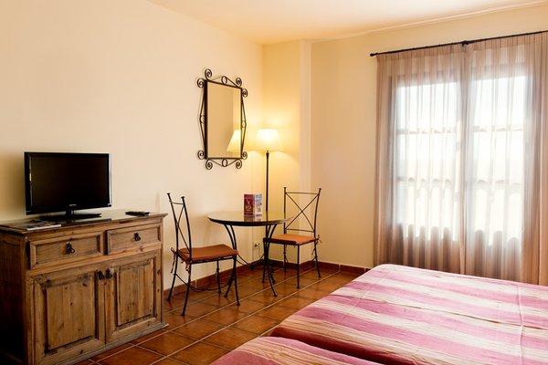 PortAventura(R) Hotel El Paso - Includes PortAventura Park Tickets - фото 4