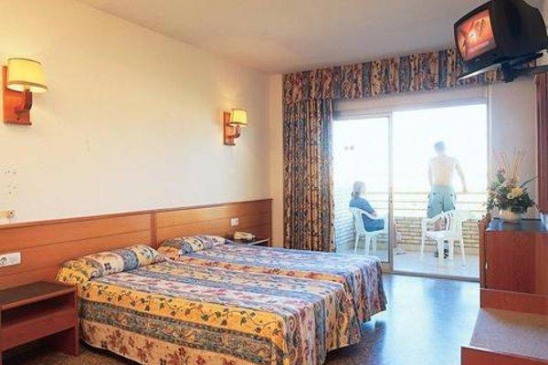 Hotel Jaime I - фото 4
