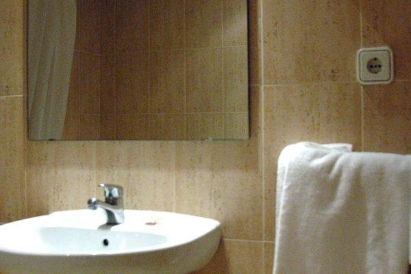 Hotel Jaime I - фото 8