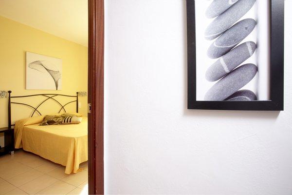 Ibersol Salou Suite - 14