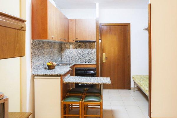 Ibersol Salou Suite - 8