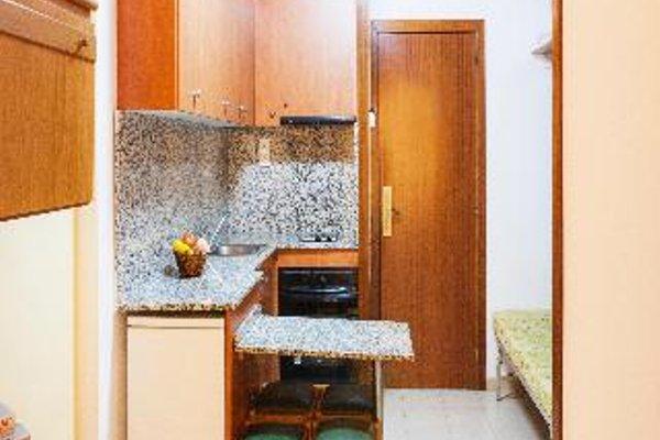 Ibersol Salou Suite - 9