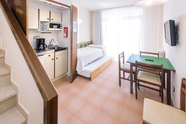 Hotel Marinada - 11