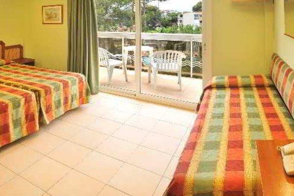 Hotel Marinada - 15