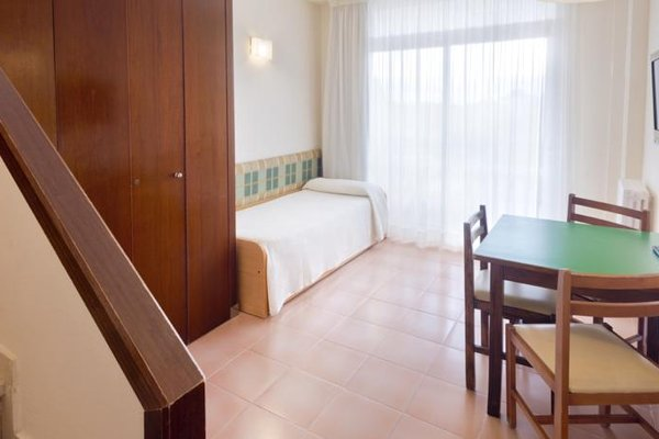 Hotel Marinada - фото 3