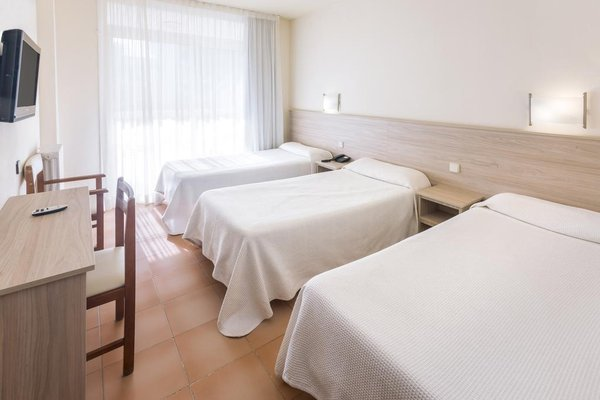 Hotel Marinada - фото 4