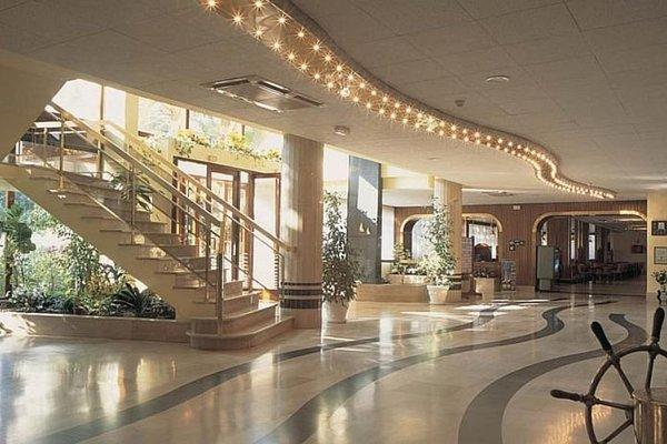 Hotel Marinada - 7