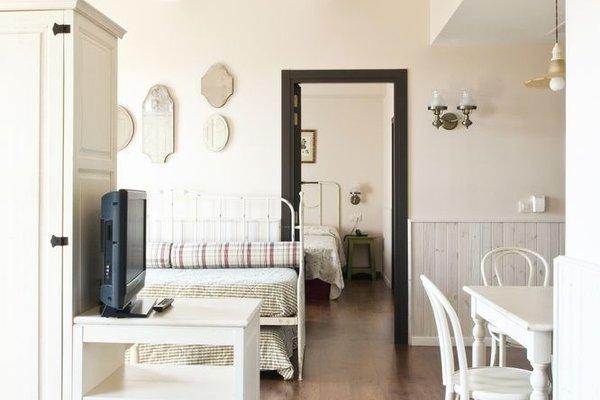 PortAventura(R) Hotel Gold River - Includes PortAventura Park Tickets - фото 10