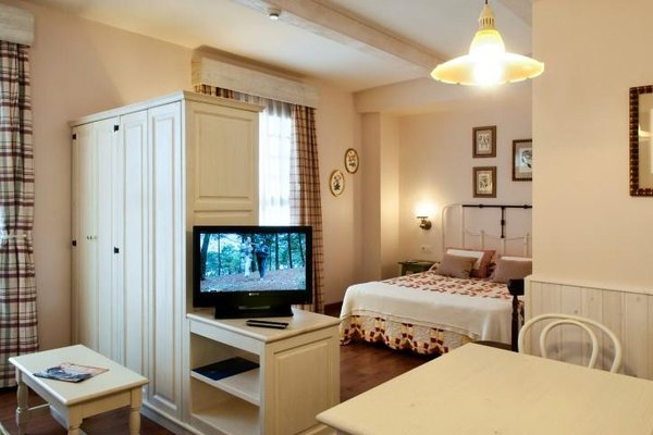 PortAventura(R) Hotel Gold River - Includes PortAventura Park Tickets - фото 4