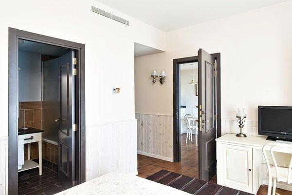PortAventura(R) Hotel Gold River - Includes PortAventura Park Tickets - фото 7