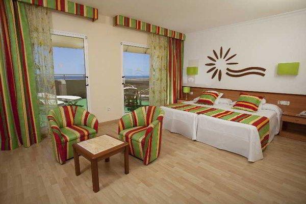 Hotel Las Vegas - фото 5