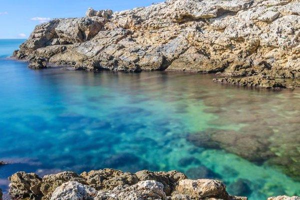 H10 Mediterranean Village - фото 20