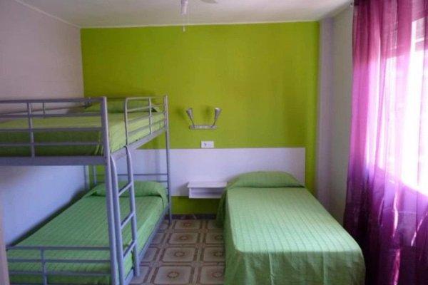 Hostal La Cabana - фото 3