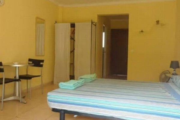 Rex Apartment - фото 17