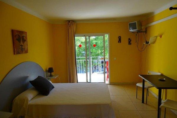 Rex Apartment - фото 3