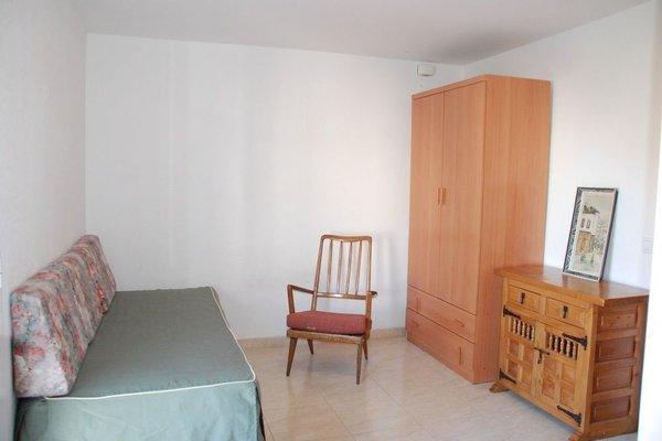 Apartamentos Corcega - фото 6