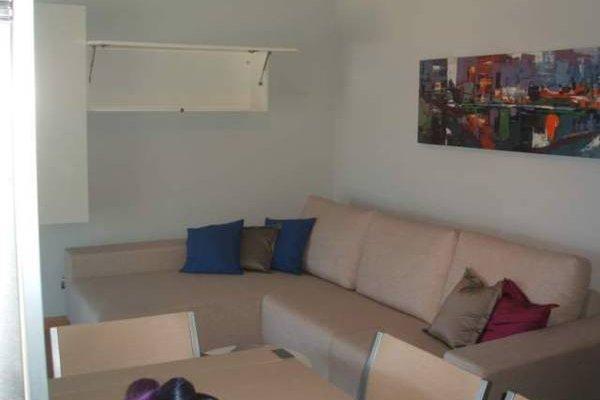 Apartamentos las Palmas VII - фото 5