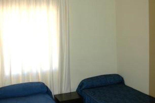 Apartamentos Indasol - фото 4