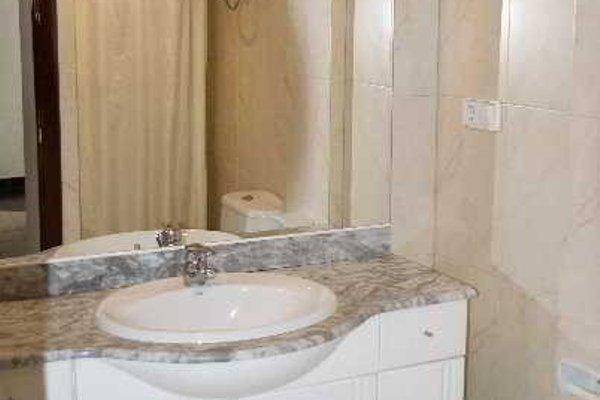 Apartamentos Santa Rosa / Pinar / Meritxell - 20