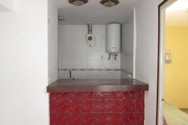 Apartamentos Santa Rosa / Pinar / Meritxell - 9