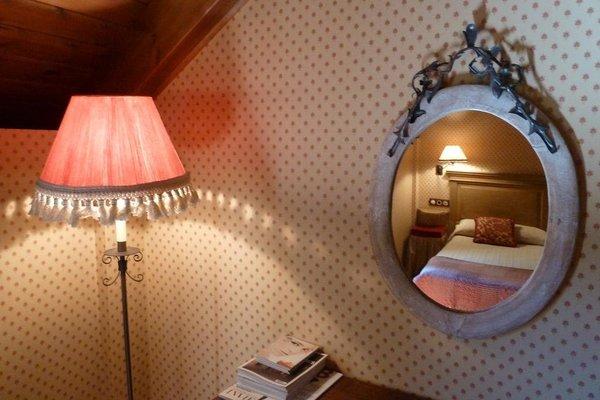 Hotel Bocale - фото 12