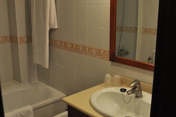 Hotel Bocale - фото 13