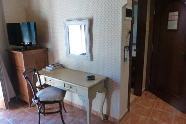 Hotel Bocale - фото 14