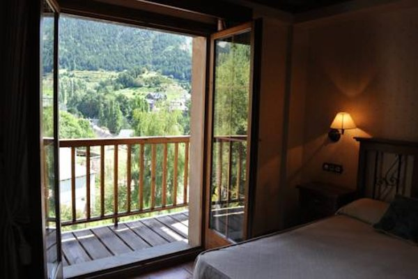 Hotel Bocale - фото 21