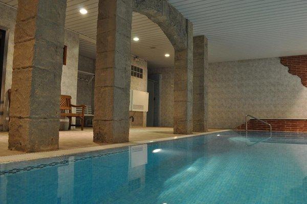 Hotel Bocale - фото 22