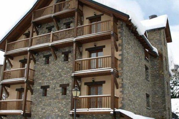 Hotel Bocale - фото 23