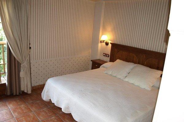Hotel Bocale - фото 3