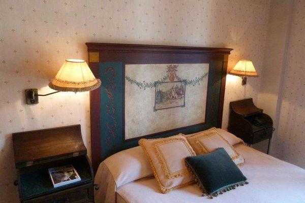 Hotel Bocale - фото 4