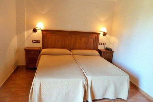 Hotel Bocale - фото 6