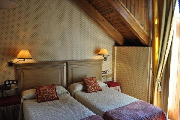 Hotel Bocale - фото 8