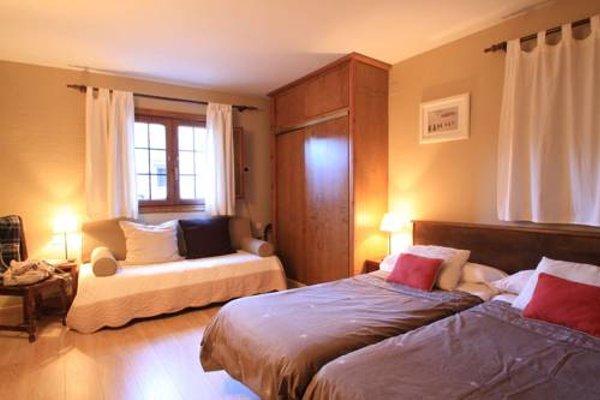 Hotel El Reyno - фото 50