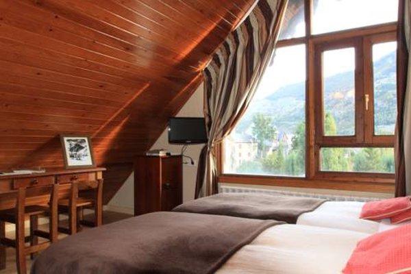 Hotel El Reyno - фото 17