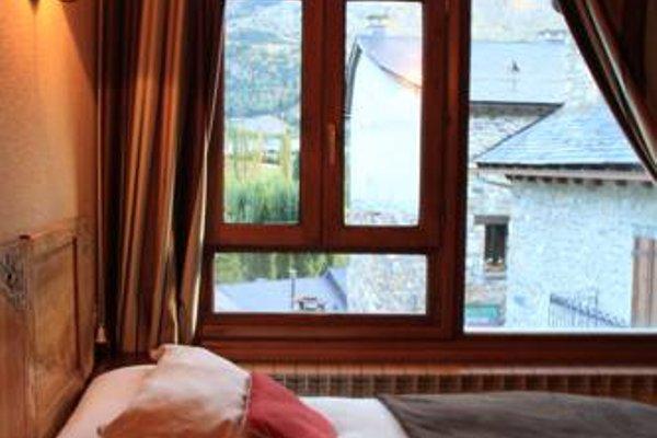 Hotel El Reyno - фото 19