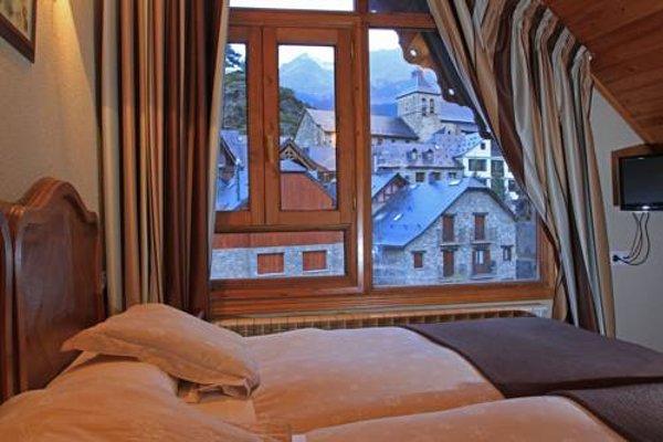 Hotel El Reyno - фото 3