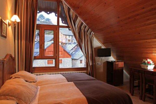 Hotel El Reyno - фото 5